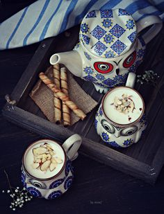 the recipe this month was amazing and tasteful, it was proposed by Asma Alawi from Saudi Arabia,  https://cookthenclick.wordpress.com/2016/01/01/hijazi-coffee/