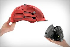 """OVERADE 