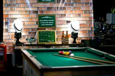 Tavolo snooker ~ Hiiupubi tallinn bars and pubs in tallinn pool snooker