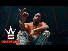 """Here's Yo Gotti over Young M.A's """"OOOUUU"""" instrumental for a new remix. Previously: Yo Gotti & Moneybagg Yo – 2 Federal (Mixtape) Yo Gotti, Hip Hop Videos, My Favorite Music, Music Videos, Guys, Youtube, Movie Posters, Artists, Songs"""