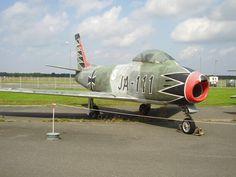 JG1 Richthoven Black Tulip Hartmaan.