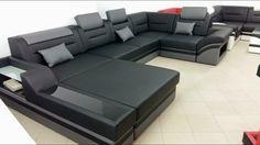 Furniture Sofa Set, Bedroom Cupboard Designs, Sofa Design, Bedroom Closet Design, Corner Sofa Design, Modern Sofa Designs, Sofa Set Designs, Living Room Sofa Design, Living Room Designs