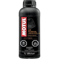 Масло для пропитки воздушных фильтров Motul А3 Air Filter Oil, 1 л 102987. Купить масло для пропитки воздушных фильтров Motul А3 Air Filter Oil, 1 л 102987 , купить в интернет магазине R5.