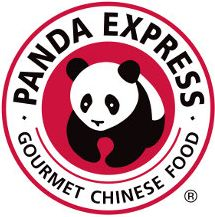Panda Express Hours: Find all Panda Express store hours for Monday-Sunday. Panda Express holiday hours this year? What time does panda express close? Restaurant Guide, Fast Food Restaurant, Logo Restaurant, Chinese Restaurant, Restaurant Recipes, Takeout Restaurant, Panda Express Fried Rice, Panda Express Orange Chicken, Orange Panda