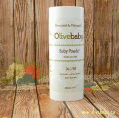 OliveBaby.ca Pillar Candles, Moisturizer, Skin Care, Pure Products, Baby, Moisturiser, Skincare Routine, Skins Uk, Baby Humor