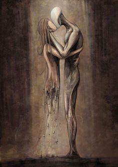artist: Adam Howie