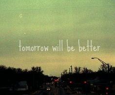 God, I hope so. www.roseofbethlehem.com
