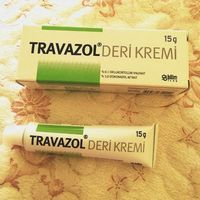 What is Travazol Cream, What are its benefits and what are its benefits? Chemical Skin Peel, Alcohol Free Toner, Moisturizer With Spf, Peeling, Homemade Skin Care, Herbal Remedies, Natural Oils, Skin Care Tips, Healthy Skin