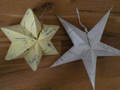 Lampada Origami Di Edward Chew : Aprender blog: eco d: tetrabox lámpara se tetra pak envases en