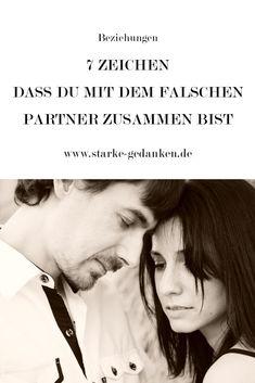 Neue Dating-Website im neuen zealand