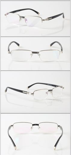 This is a reading glasses for the elderly, its quality is very good, the dioptre it can provide is below: +1.0,+1.5,+2.0,+2.5,+3.0,+3.5,+4.0. High Quality Women Men Fashion Brand Anti Fatigue Slim Resin Lens Presbyopic Glasses,TR90 Memory Half Frame Reading Eyewear.G111 US $11.42 / piece