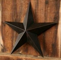 Best 25+ Texas star decor ideas on Pinterest | Barn star decor ...