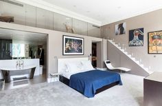 definition for interior design - he Definition Of ontemporary Interior Design With xamples ...
