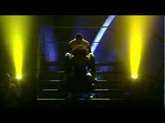 "Sinerjey&Eliane: Hiphop Fast (""Lose Control"" - Missy Elliott feat. Ciara & Fatman Scoop)"