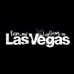 Take Me Out, Take My, Fear And Loathing, Music Logo, Las Vegas, Japanese, Youtube, People, Bands