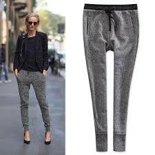 pantalones joggers mujer - Buscar con Google