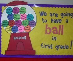 Back to school season is an exciting time. Many teachers welcome their students by featuring creative back to school bulletin boards within their classrooms. It is a popular and fun way to inspire learning and showcase students' creativity.