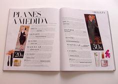 Harper's Bazaar, Moisturizer, Humectant, Custard, Store, Beauty, Moisturiser, Lotions