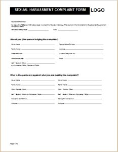 Event Registration Form Template Word Magnificent Roommate Agreement Template Download At Httpwww.templateinn .