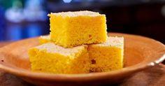 Comida caipira: histórias e receitas do tempo do fogão a lenha