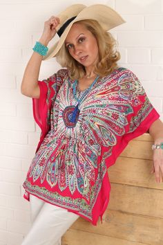 Hippie Clothes Festival Clothing Bright Colourful Feather Festival Clothing, Festival Outfits, Colorful Feathers, Hippie Outfits, Silk Scarves, Cute Dresses, Gowns, Bright, Clothes For Women