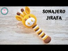 Crochet Home, Crochet Dolls, Free Crochet, Knit Crochet, Owl Crochet Patterns, Sewing Patterns, Homemade Baby Toys, Crochet Dragon, Newborn Toys