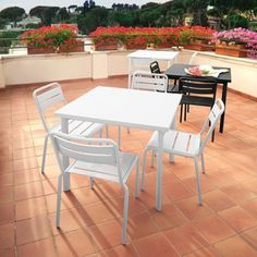 Sledge | Nos produits | Chaise | Chaise STAR  http://www.sledge.fr/produits/chaises/chaise-star