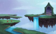 DAY 141. Spyro - Dream Weavers (please read) by Cryptid-Creations on DeviantArt