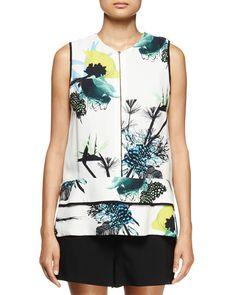 proenza-schouler-whtblgr-ikebana-sleeveless-ikebana-print-blouse-product-1-145626683-normal.jpeg (1200×1500)