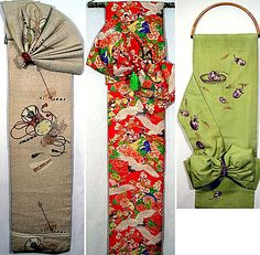wafuku – noun: traditional Japanese clothing Welcome to my Wordpress blog get this blog's RSS feed ————————- In this blog post you will…