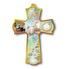 Religious, Inspirational and Catholic Gifts, baptism bles... https://www.amazon.com/dp/B01JPFMDF0/ref=cm_sw_r_pi_dp_x_xR18zb9R77NQ7