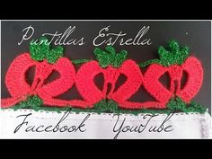 puntilla de tomates - YouTube