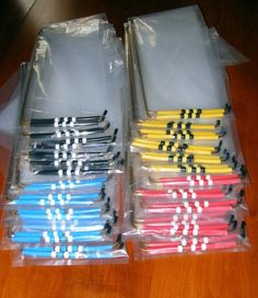4 DOZEN dowsing RODS BEST PRICE EVER ghost tours haunted houses Global Shipping!
