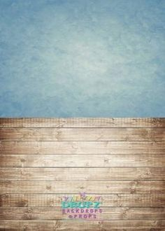 Blue Cocoa Combo  #backdrop #backdrops #cakedrop #vinylbackdrop #studiobackdrop #photobackdrop #photography #dropz #photobackground #cakedrops