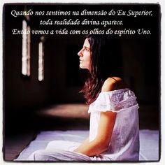Luiza's Blog: EU SUPERIOR