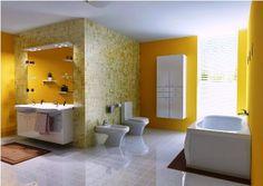 Resultado de imagen para como remodelar un baño