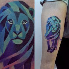 """Articles de Passion-tatoo taggés """"Sacha Unisex"""" - J'en suis à plus ..."""