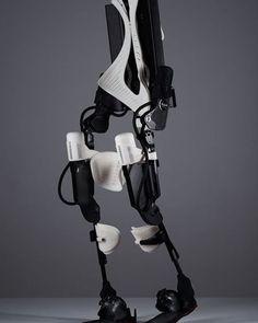 62 отметок «Нравится», 4 комментариев — fomu 3d printing (@fomu3d) в Instagram: «Hybrid exoskeleton 3d printing contact us 081310550999 #fomu #3dprinting #3dprint #3dprinter…»