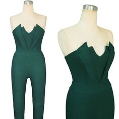 Rompers Womens Jumpsuits 2016 Sexy Black Green Bodycon Jumpsuit Sleeveless Slim Overalls Playsuit Lace Splicing Bodysuit-in Jumpsuits & Rompers from Women's Clothing & Accessories on Aliexpress.com | Alibaba Group
