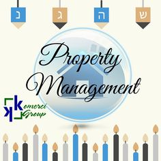 "If at first you don't succeed try doing it the way your property manager told you in the first place. ""Come and visit us at: http://www.komercigroup.com/ #thekcompany #komercigroup #browardrealestatehelper #9547739300 #9542005733 #realtor #soldbykenndy #propertymanagement #landlords #propertyowners #rentals #forrent #forsale #fortlauderdale #realestate #kenndydeyoung"""