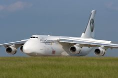 Cargo Aircraft, Military Aircraft, Cargo Airlines, Heavy Truck, Aircraft Pictures, Boeing 747, Gliders, Military Vehicles, Fighter Jets