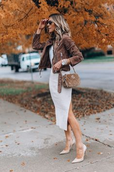 Chic and casual outfits 2019 charming, spring summer outfits ideas nice gorgeous teen fashion outfits Punk Outfits, Fall Outfits, Casual Outfits, Fashion Outfits, Womens Fashion, Fashion Trends, Fashion Boots, Late Summer Outfits, Date Night Outfit Summer