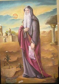 Orthodox Icons, New Testament, Virgin Mary, Christianity, Catholic, Saints, Religion, Images, Bible