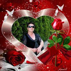 Happy Valentines Day! Happy Valentines Day, Create