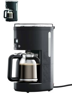 the most popular filter coffee machines 184665 ideas are on pinterest rh pinterest com
