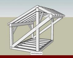Shed Construction Brisbane and PICS of Gambrel Roof Shed Plans 12x24. 09747107 #8x12shedplans #freeshedplans #shedplans