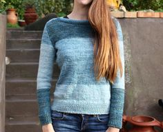 Ravelry: Project Gallery for Got the Blue pattern by Annamária Ötvös