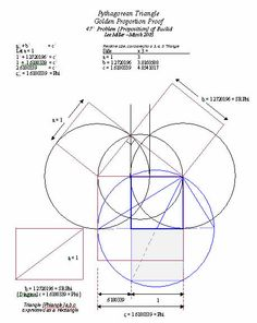 Vallinotto, 1738-39, Bernardo Vittone, hexagonal geometry
