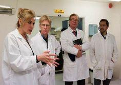 Nueva Zelandia y México unidos por ciencia y tecnología