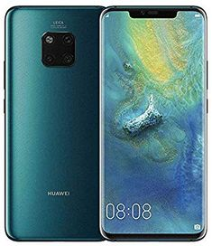 Huawei Smartphone - Facts And Assistance With Cell Phones And Just How They Work Cell Phone Store, Cell Phones For Sale, New Mobile Phones, Best Cell Phone, Smartphone Reviews, Mobile Smartphone, Best Smartphone, Smartphone Deals, Mobile Gadgets